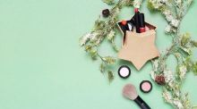 Pampering presents: Beauty gifts from under €10 to over €100