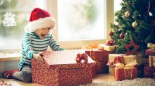 Looking for last-minute gifts for kids? Here are seven shops that could save Christmas