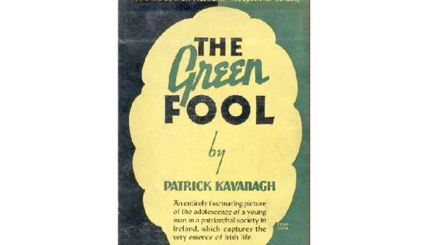 The Grafton Book shop declined to stock The Green Fool because it was 'anti-Catholic and would therefore be offensive to priests and nuns who comprise the majority of his customers'.