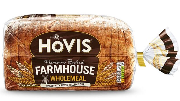 Avoid the Storm Emma-style chaos and switch to an Irish-made loaf (which Hovis isn't). Better yet, bake your own