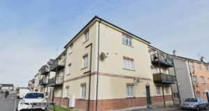 Town: 5 Brackenwood Place, Balbriggan, Co Dublin
