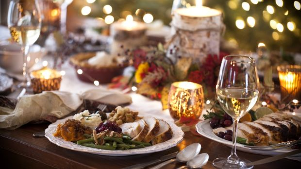 Christmas Sides.How To Cook Christmas Sides And Sauces Made Easy