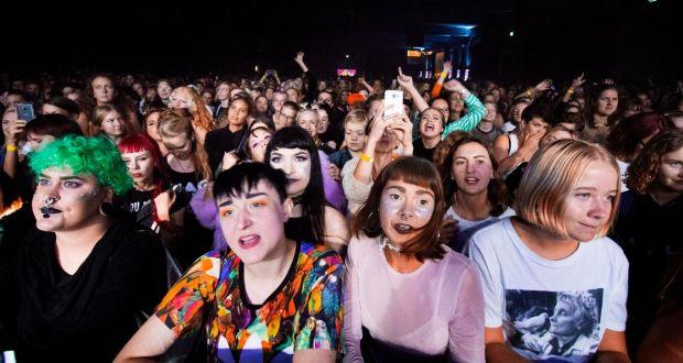 Sex clubs in gothenburg sweden