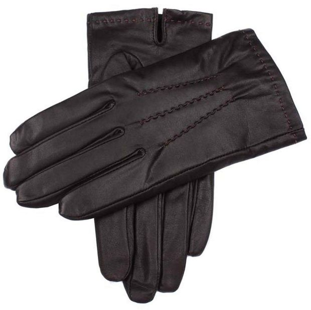 Dents Aviemore touch-screen gloves