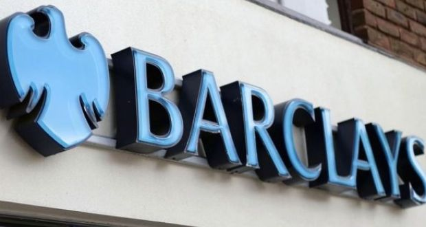 Barclays Bank Ireland and its parent gets ratings boost