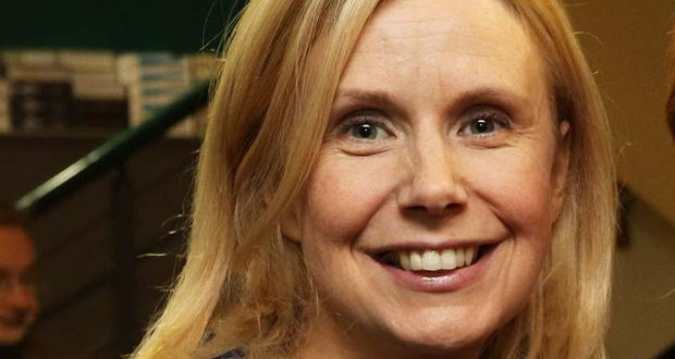Journalist Martina Fitzgerald to leave RTÉ