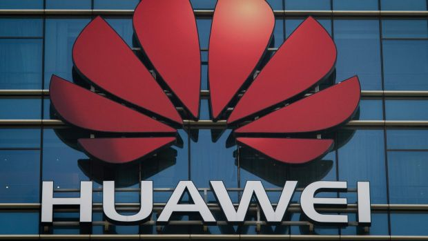 "Last week, Huawei's chief executive attacked the US and its allies for spreading fear about its telecoms equipment out of ""ideological or geopolitical concerns"". Photograph: Nicolas Asfouri/AFP/Getty Images"