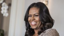 Hillary Clinton or Michelle Obama: who is the most popular woman in America?