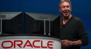 Larry Ellison, co-founder of Oracle, has joined the board of Tesla. Mr Ellison (74) went off-script during an Oracle meeting with analysts in October criticised how the media had covered Elon Musk,  whom he called a close friend