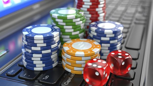 Changes to the 1956 gambling Act will include the burgeoning area of online gaming.