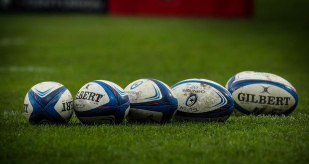January rugby calendar: Your guide to this month's fixtures