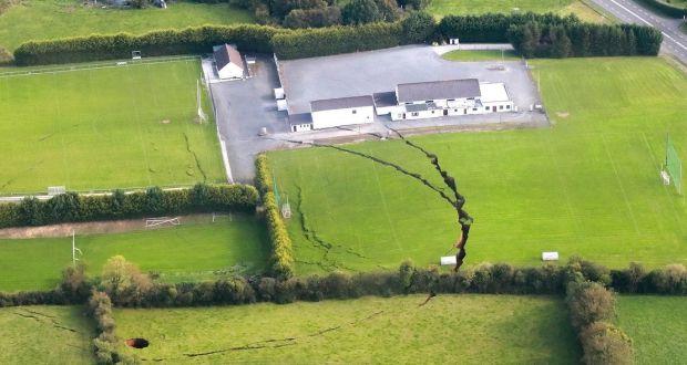 Monaghan GAA - Wikipedia