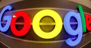 Google received authorisation from the Central Bank on Christmas Eve.