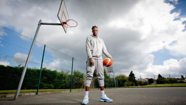 50 people to watch in 2019: Ireland's hottest young talent