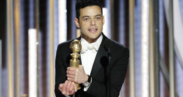 Golden Globes 2019: The big winners