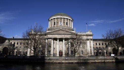 Former sales manager secures injunction against pet food supplier