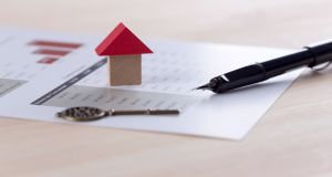 Revenue has tightened the rules significantly regarding the dwelling house exemption. Photograph: iStock