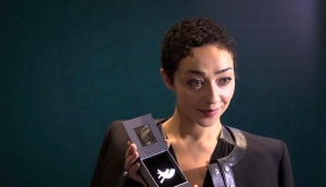 Actor Ruth Negga and four others appointed Irish Cultural Ambassadors
