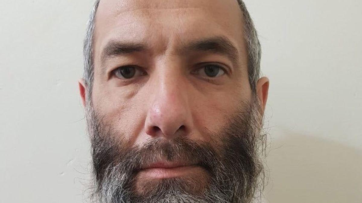 Muslim leader criticises Varadkar's comments on Irish 'Isis terrorist'