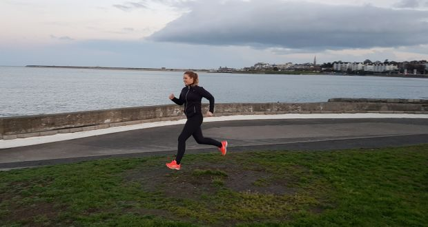running is the most effective way to lose weight