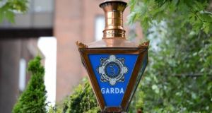 A man in his 30s was arrested in relation to an alleged rape