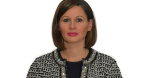 Carol Widger has been appointed  new Dublin Managing Partner of Dechert.