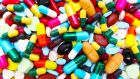 Patient care and enzyme release appear crucial to placebo effect