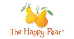 The Happy Pear 'Happy Gut' Course