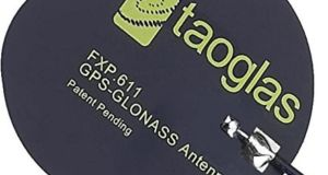 Taoglas, an Irish company which designs and makes high-tech antennae, has acquired US rival ThinkWireless for an undisclosed sum