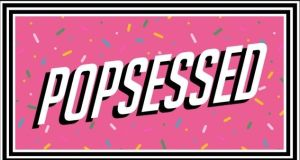 Popsessed is the Irish magazine show we truly deserve in 2019