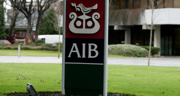 The Average 3 Per Cent Pay Increases Ly To As Many 8 000 Employees Across Aib S