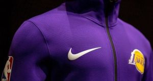 The Nike investigation follows other probes by the EU executive into tax schemes in Belgium, Gibraltar, Luxembourg, Ireland and the Netherlands