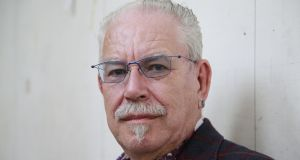 "Robert Ballagh:  his assertion that ""practically every national cultural institution is being managed by an outsider"" is ""incorrect"", said a spokesperson for Minister for Culture Josepha Madigan. Photograph: Nick Bradshaw for the Irish Times"