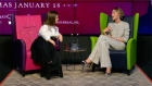 Saoirse Ronan on importance of showing menstruation in film