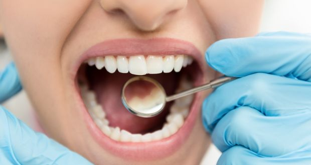 Things You Need to Know About Basic Dental Care