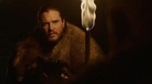 Teaser trailer for final season of Game of Thrones released