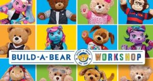 """The shortfall in our year's results are largely attributed to the persistent and significant revenue and profitability challenges in the UK,"" said Build-A-Bear chief executive Sharon Price John."