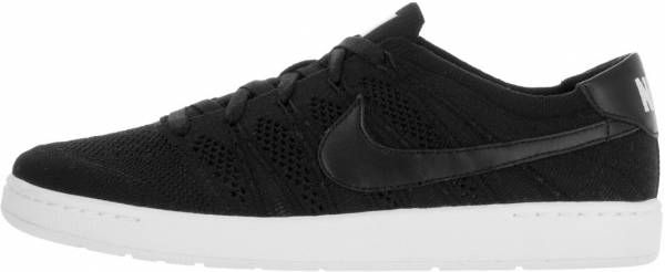 44f5cd817403 Nike Tennis Classic Ultra Flyknit, available from €180