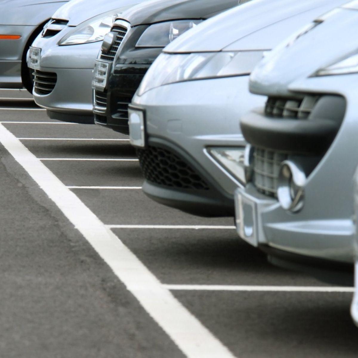 Irish Motorists Spending More On Uk Car Imports Report Finds
