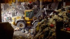 RTÉ explores the gritty facts behind Ireland's waste