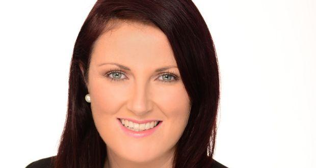 Australia-based pension specialist Stephanie Lyons