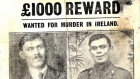 Soloheadbeg: The fatal shots that ignited the War of Independence