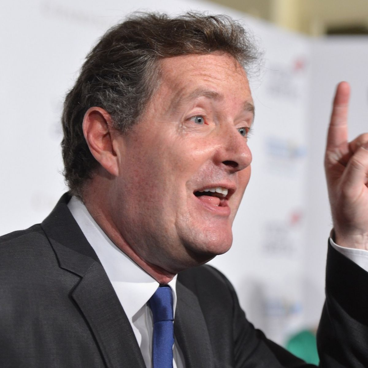 Gillette ad: If you can annoy Piers Morgan you are guaranteed free