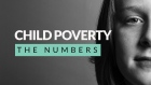 Child poverty in Ireland - the numbers