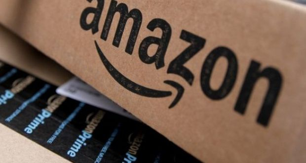 Amazon UK users may have difficulties after a no-deal Brexit
