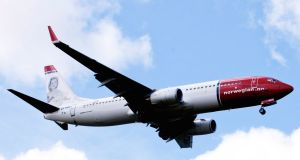 Norwegian hired 50 pilots and 200 crew for its  Dublin base, which it opened in late 2017. The airline flies to several US destinations from the capital