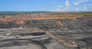 Cerrejón is one of the world's largest open-pit coal mines,  operating in one of the planet's poorest and most marginalised regions.