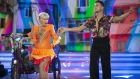 'I had a ball': Eilish O'Carroll voted off RTÉ's Dancing With The Stars