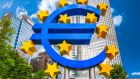 Weaker growth in emerging markets, trade disputes and Brexit chaos are putting the brakes on a nine-year expansion. Photograph: iStock