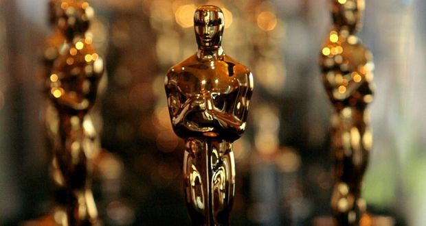 Oscars 2019 The Complete List Of Nominations